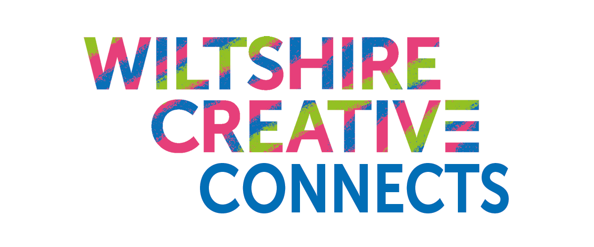 Wiltshire Creative Connects Launch