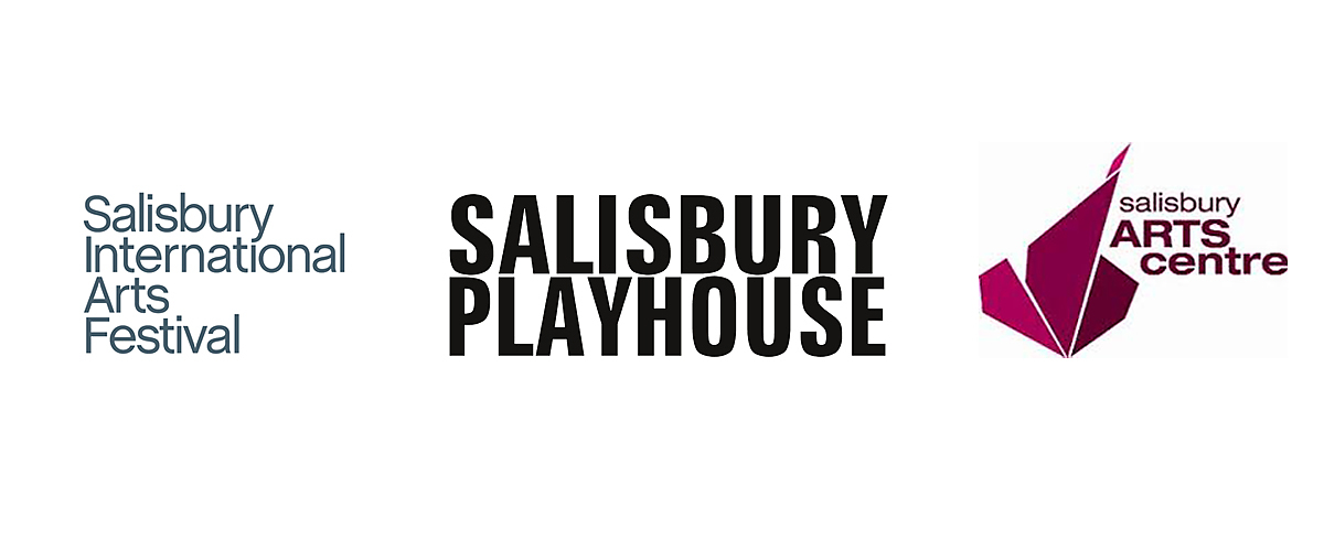 Salisbury International Arts Festival, Salisbury Playhouse and Salisbury Arts Centre