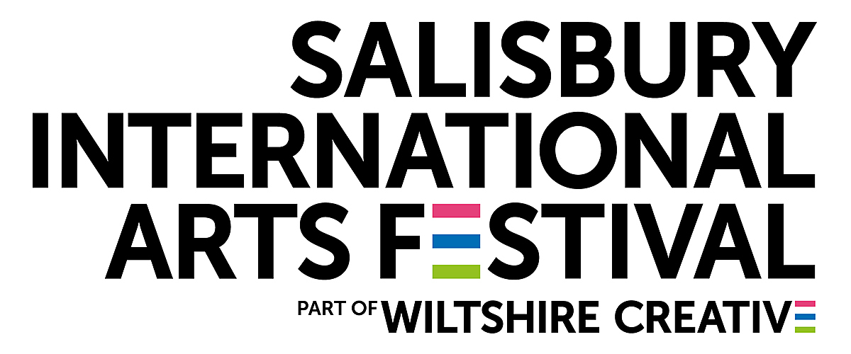 Salisbury International Arts Festival