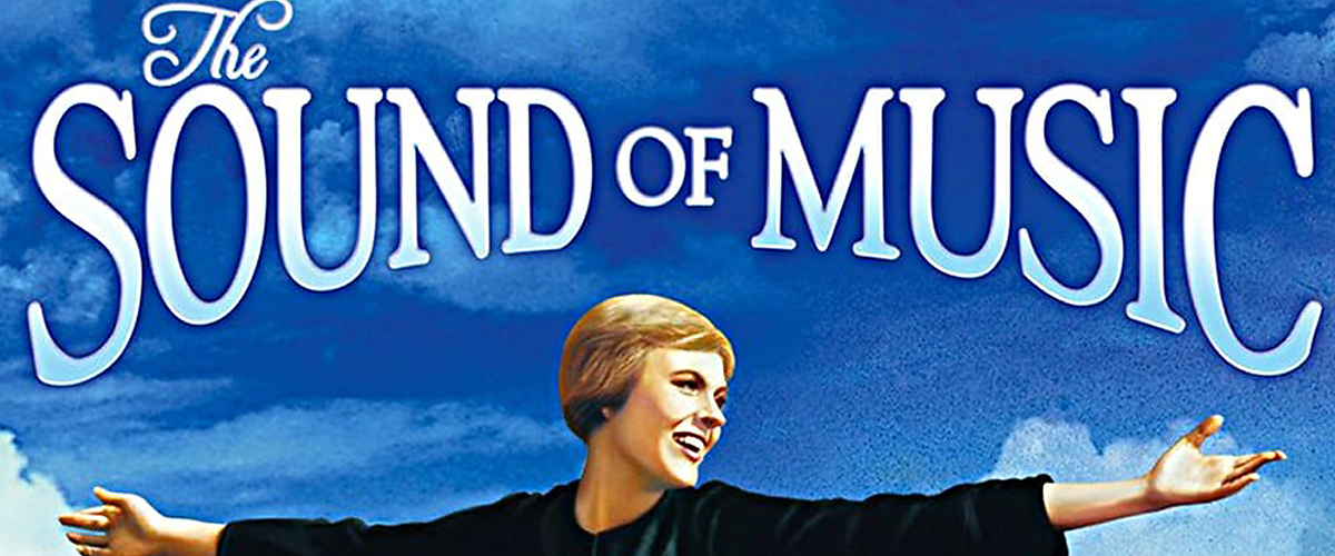 The Sound of Music : Wiltshire Creative