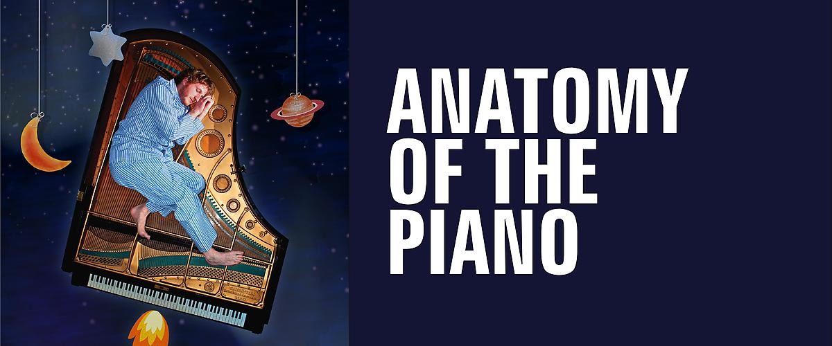 Anatomy of a Piano