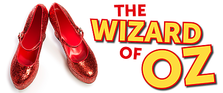 The Wizard of Oz new web image