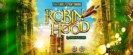 Robin Hood updated