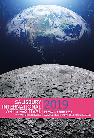 SIAF 2019 COVER