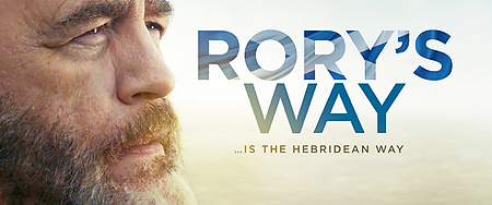 Rory's Way web image