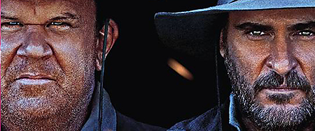 The Sisters Brothers web image
