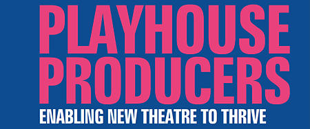 Playhouse Producer