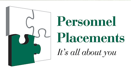 Personnel Placements