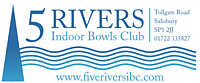 Fiver Rivers Indoor Bowls Club